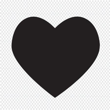 seduction: Heart   Icon