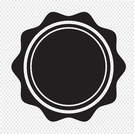 rubberstamp: Blank Stamp Icon