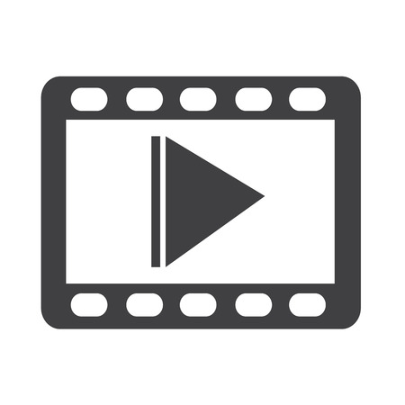 video icon Stok Fotoğraf - 41887445
