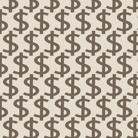 incentive: Dollar Pattern Background