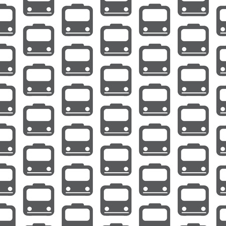 locomotion: Train Abstract Pattern Background Illustration