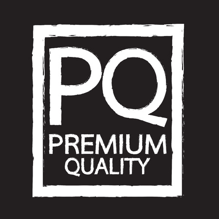 quality icon: Premium Quality Icon
