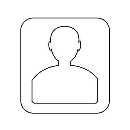 people icon: People Icon