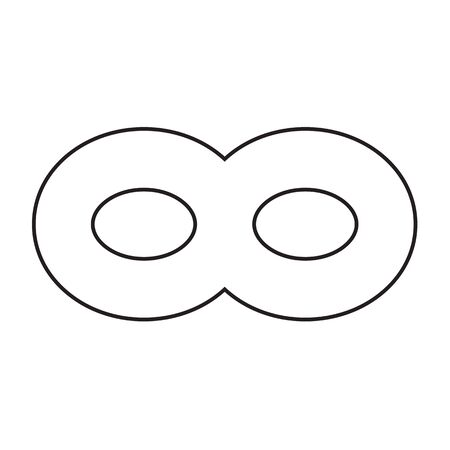 limitless: Limitless symbol icon