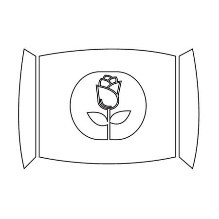 fertilizer: Fertilizer icon