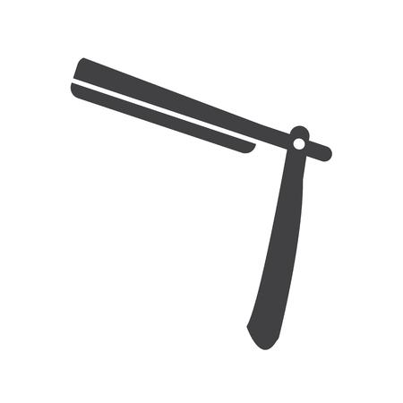 shaver: Shaver icon