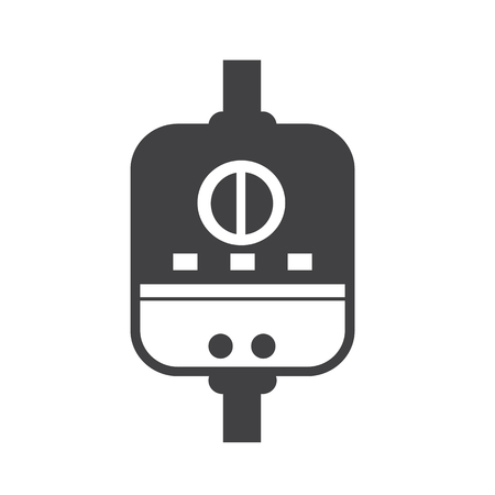 heater: Water Heater icon