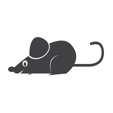 mouse rat icon