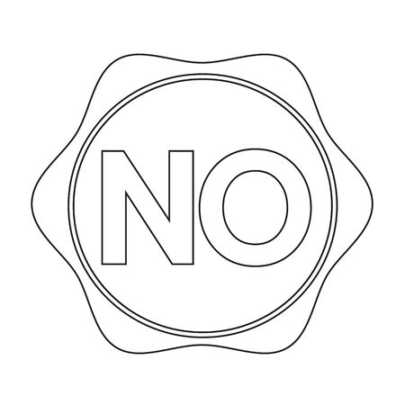 judgments: no button