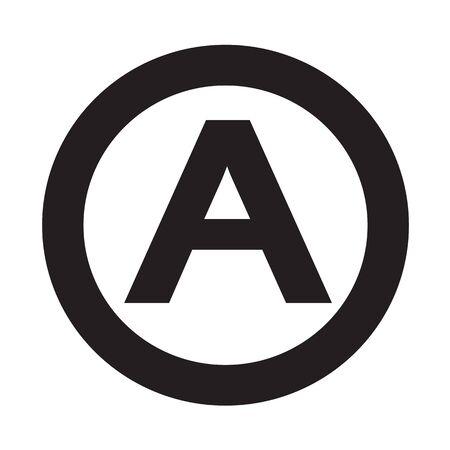 additional: Additional Icon symbol Illustration design Illustration