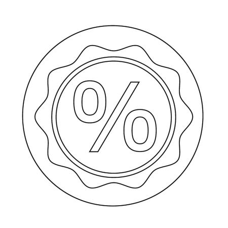 bonus: Bonus sale icon
