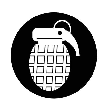 bomb: Bomb Icon