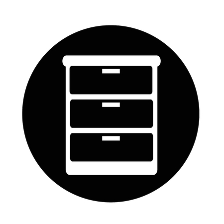 futurist: wardrobe icon