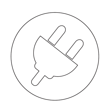 plugin: plugin  icon