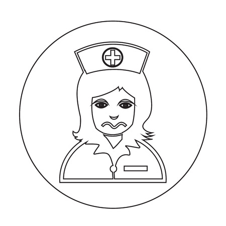 372 Nurses Station Stock Illustrations Cliparts And Royalty Free