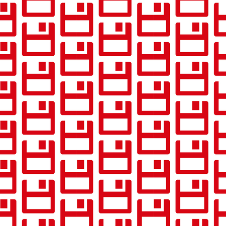 floppy disk: floppy disk icon pattern background