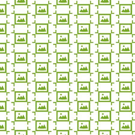 artboard: Pattern background Artboard Tool Icon
