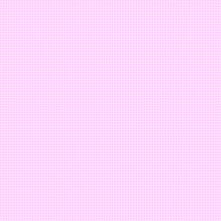vector texture  pink background, circles, eps 10 Vector