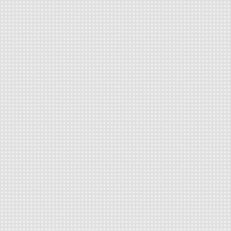 vector texture gray background, circles, eps 10 Vector
