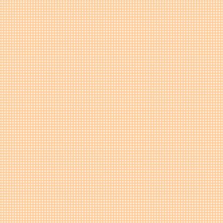 vector texture background, orange slices , eps 10 Vector