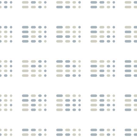 deceptive: Seamless pattern. pattern of stripes vector. Illustration