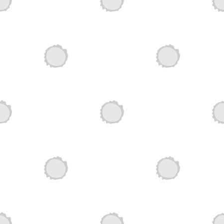 bumpy: Seamless bumpy button background pattern.