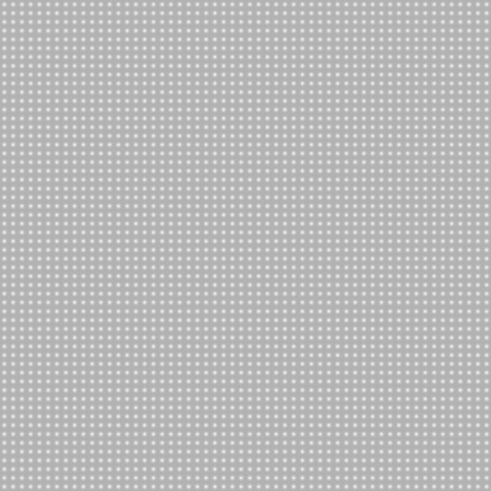speckle: Seamless vector texture gradient with white dots.  Illustration