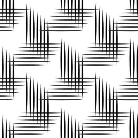 seamless: seamless abstract vector background.