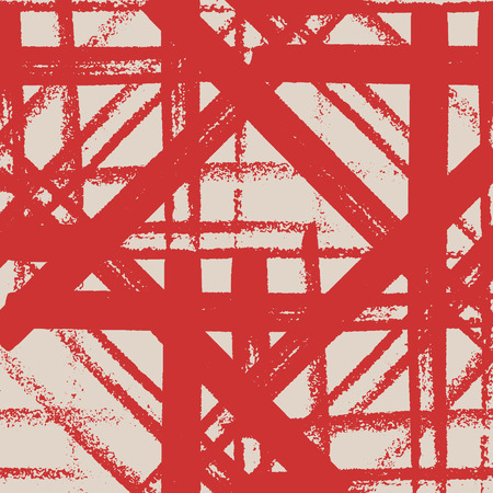 paint strokes: seamless background, red paint strokes.