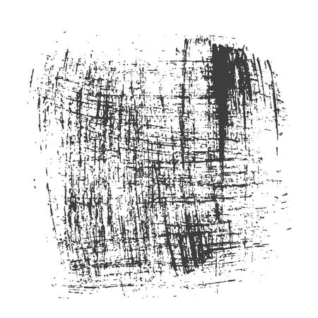 paint strokes: Black and white background, paint strokes.