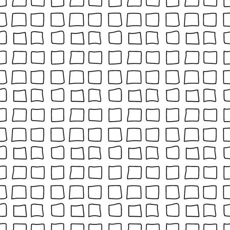 seamless: Seamless brick background.
