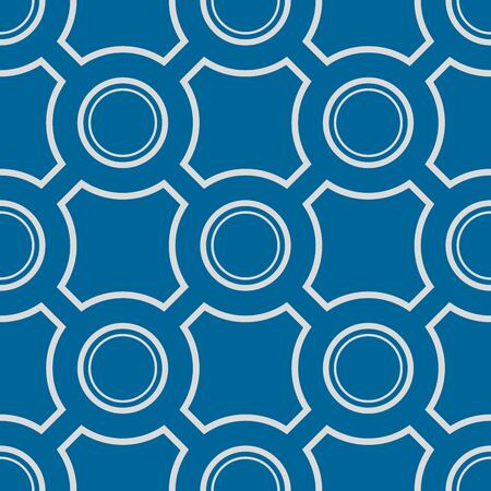 seamless: Abstract geometric seamless background.