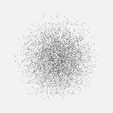 Grain DisCrumbs, dust, particlestress Texture. Dust Particles