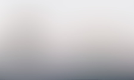 The background is a gradient of shades of gray. vector Standard-Bild - 114688284