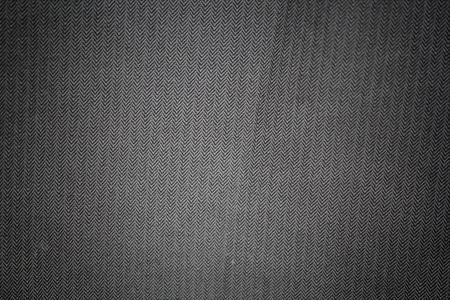 nylon fabric texture .  Stock Photo