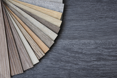 wood texture floor light oak line tile up old teak row eye peel teak chip door desk grey top clear dark board aged tiles pine year solid birch grain frame vinyl blank home veneer empty 写真素材