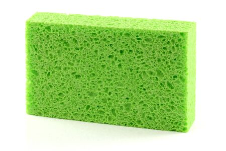 anti bacterial: A clean green Super Absorbent Anti bacterial cellulose sponge