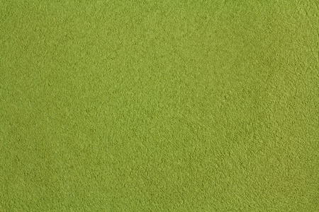 A background photo of Green Japanese Fine powder Matcha Tea photo