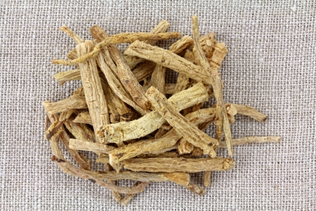 codonopsis roots: Codonopsis pilosula, Radix