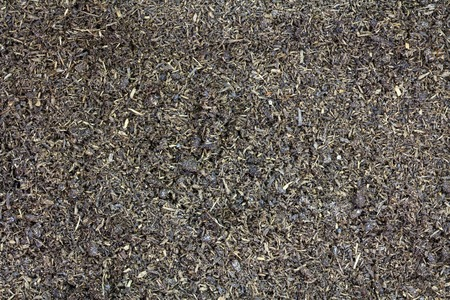 castings: Background photo of Worm Castings Stock Photo