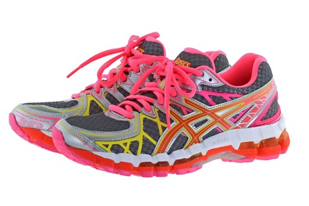 Acquista asics gel kayano 25 donna - OFF58% sconti f75d85156a4