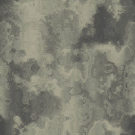 Abstract computer generated stone wall texture photo