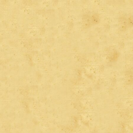 Old paper pattern as background photo