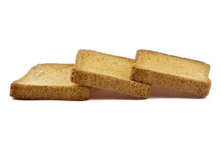 biscotte: Biscotte