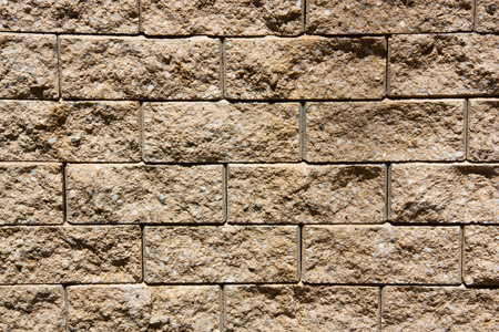 brickwalls: BrickWalls