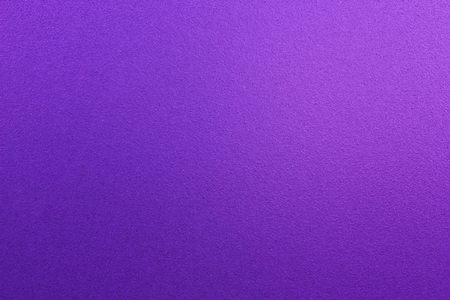 aluminium background: Purple frosted glass texture Stock Photo