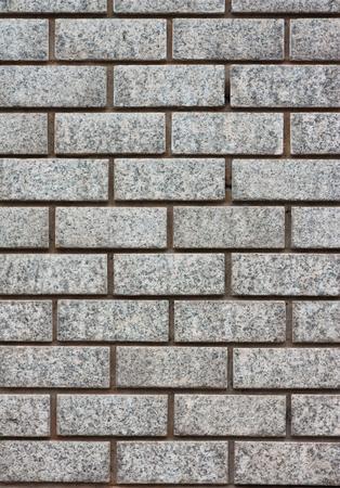 wall tile: Wall tile