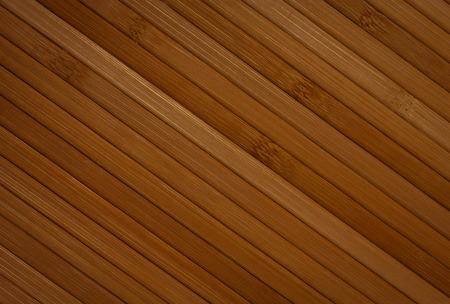 oblique: Wood plank background,Photos oblique.