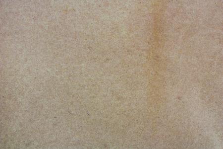 paper textures: Old brown paper textures.