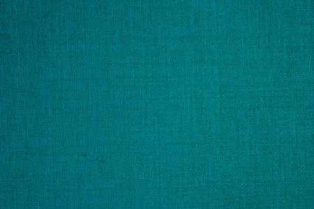 papel tapiz turquesa: Textura wallpaper turquesa.